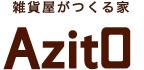 btn_azito