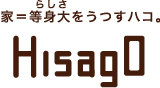 btn_hisago