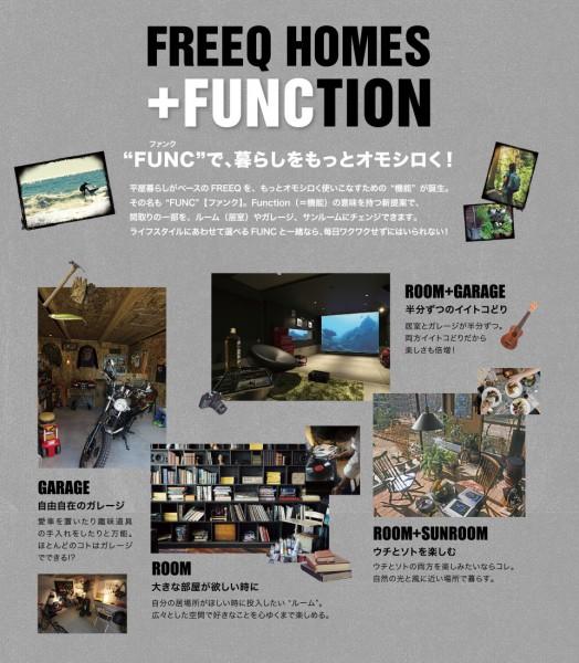 func_03
