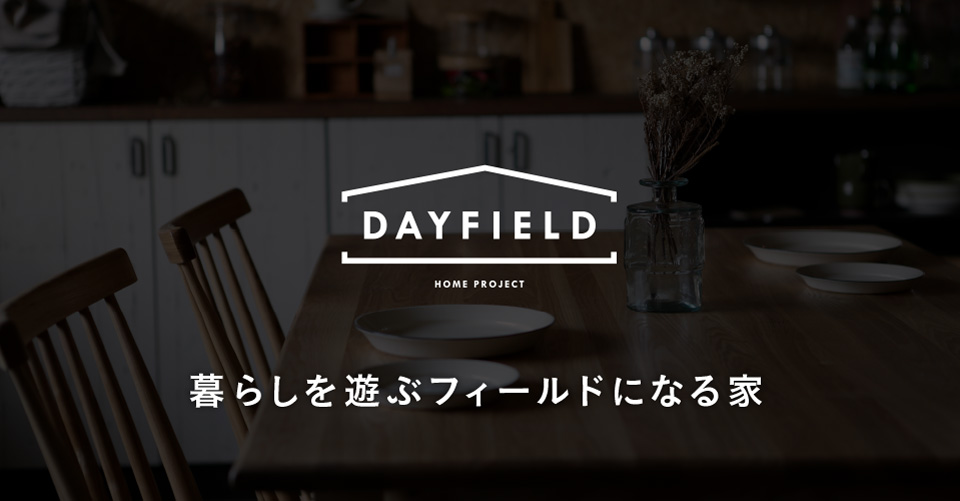 dayfiled