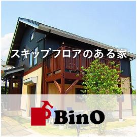 btn_bino