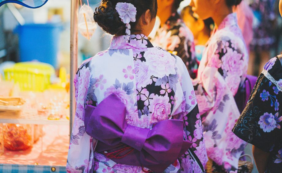 8.25-26 HouZA夏祭り開催!