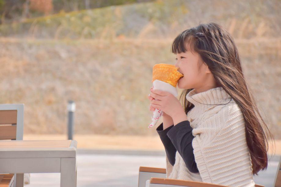 10.26-10.27 HouZA Autumn Festival 開催