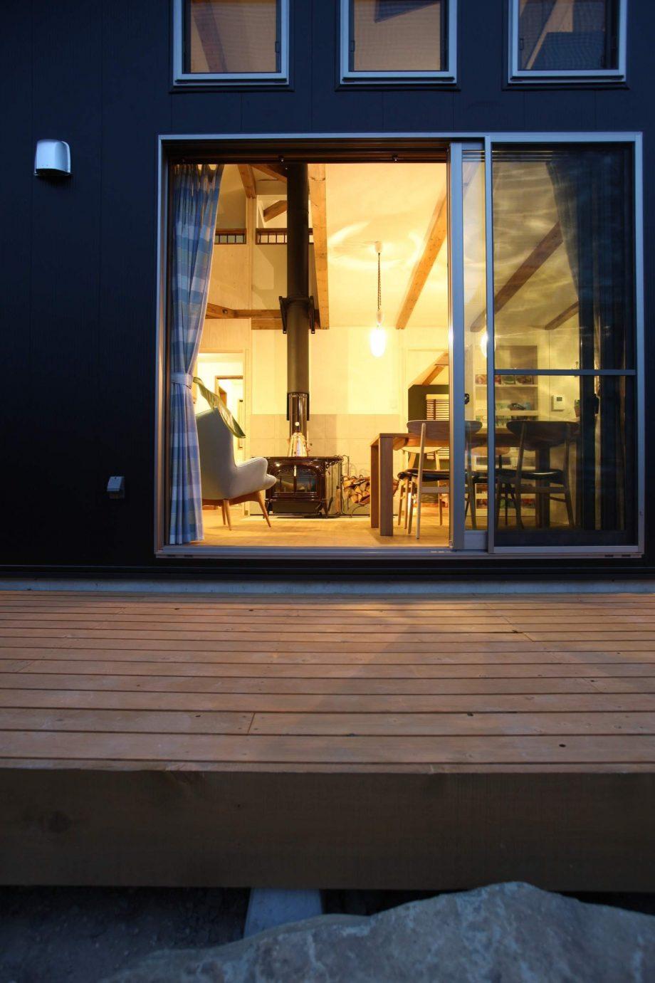 11.23-24 LOAFER オープンハウス(総社市宿)