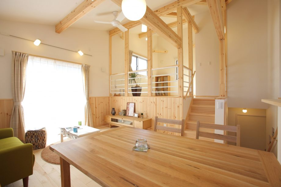 12.7-12.8 WAVE36 オープンハウス(岡山市中区湊)